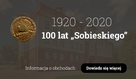 100-lecie-v6