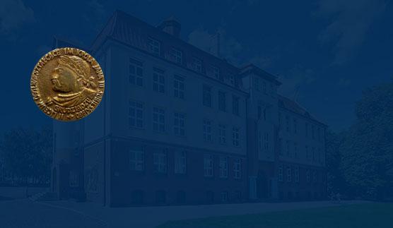 medal-sobieskiego